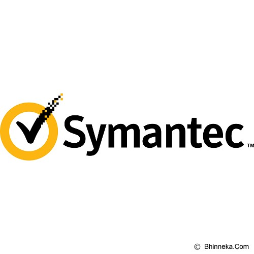 SYMANTEC Desktop and Laptop Option (v. 7.0) [MFYTWZF0-EI1ES] - Software Security Licensing